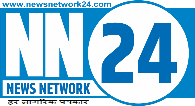 NewsNetwork24.com